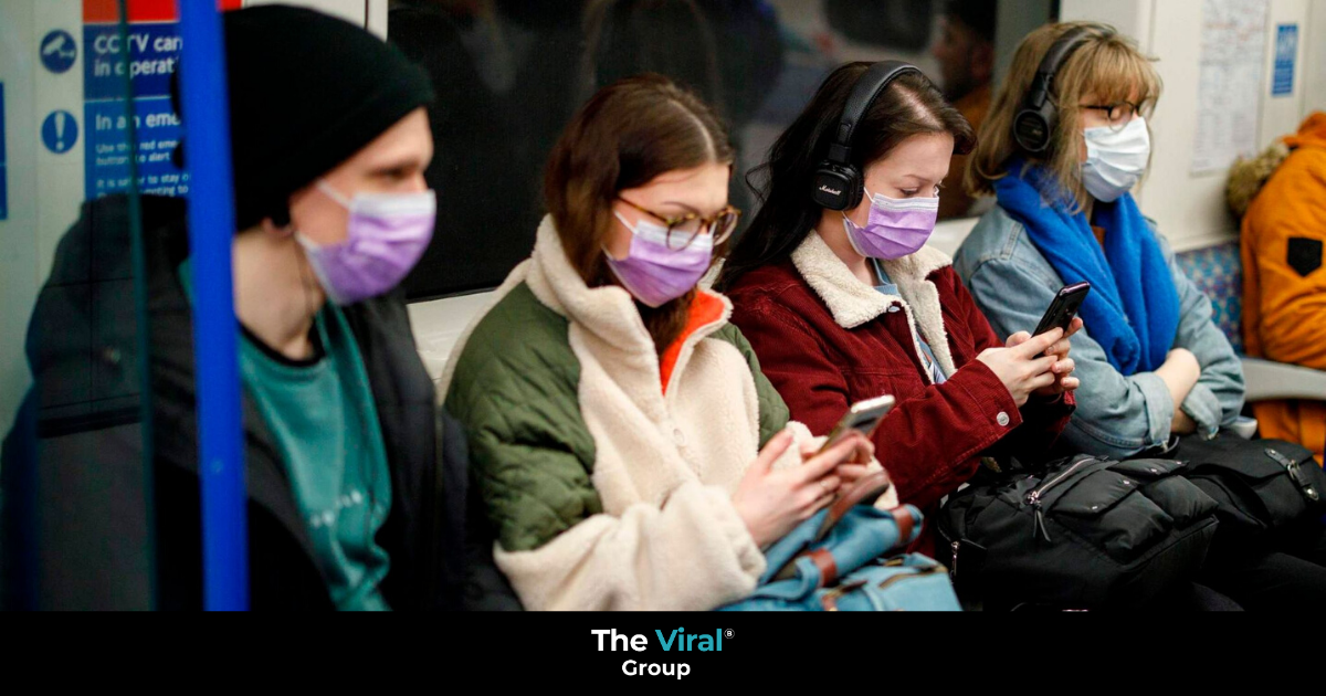 Face masks made compulsory on public transport