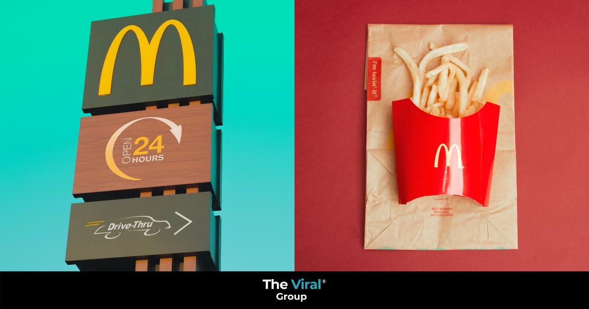 McDonald's reopens restaurants